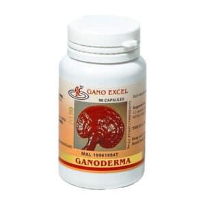 ganoderma-lucidum-90-cps